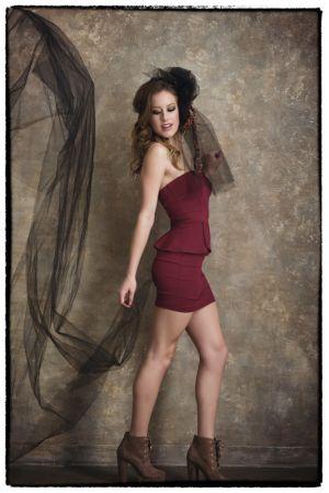 mayerstudios-fashion-beauty-portrait